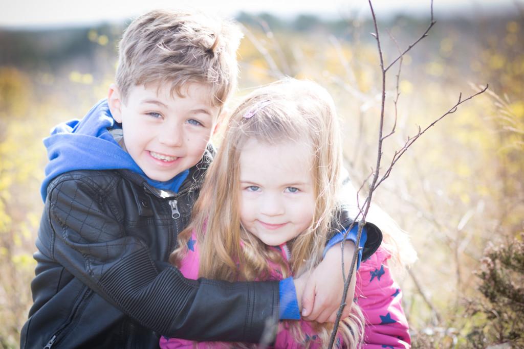 family photo shoot 004