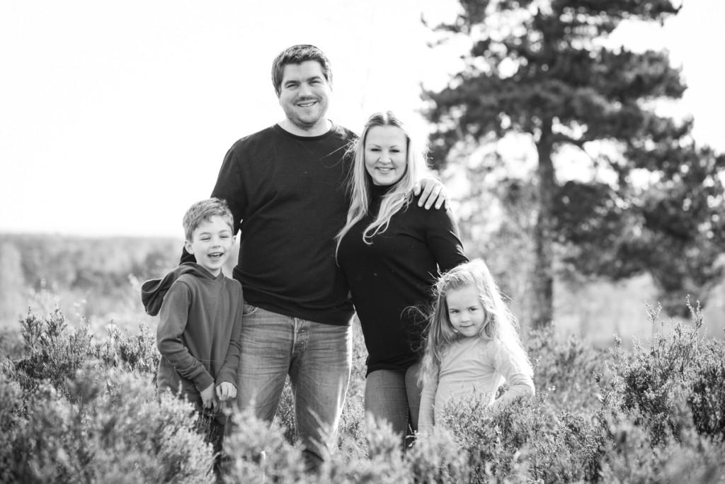 family photo shoot 009