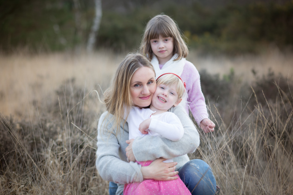 family photo shoot 011