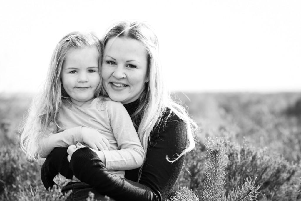 family photo shoot 015