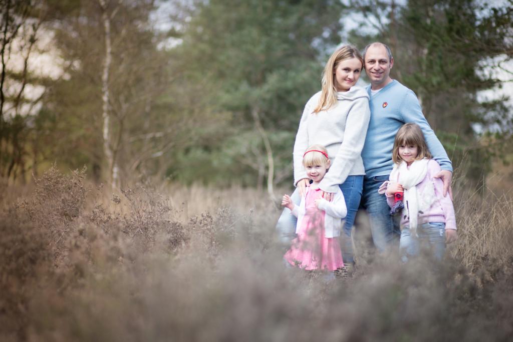 family photo shoot 027