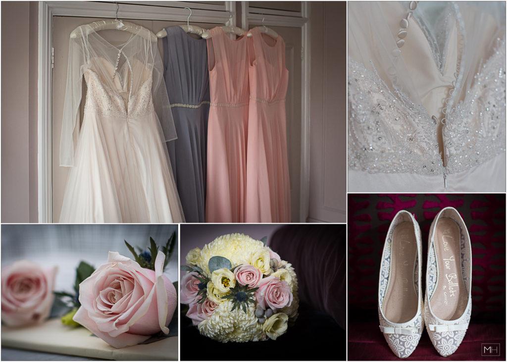 wedding-photographer-surrey-001