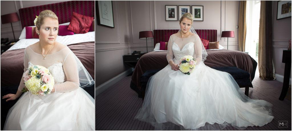 wedding-photographer-surrey-005