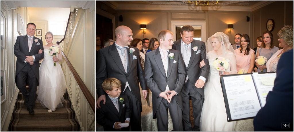 wedding-photographer-surrey-008