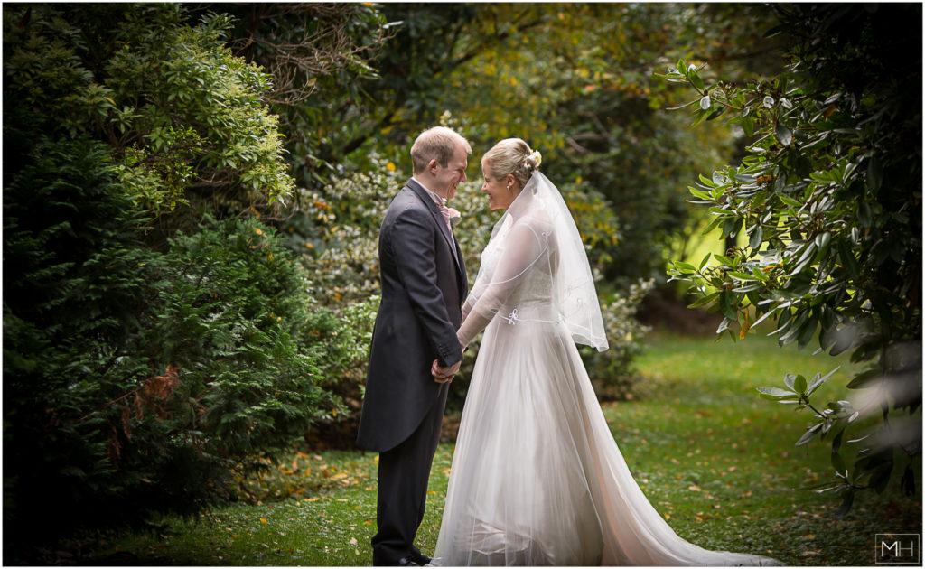 wedding-photographer-surrey-016