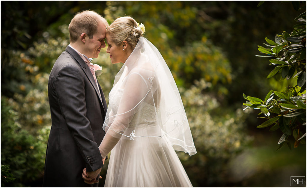 wedding-photographer-surrey-017