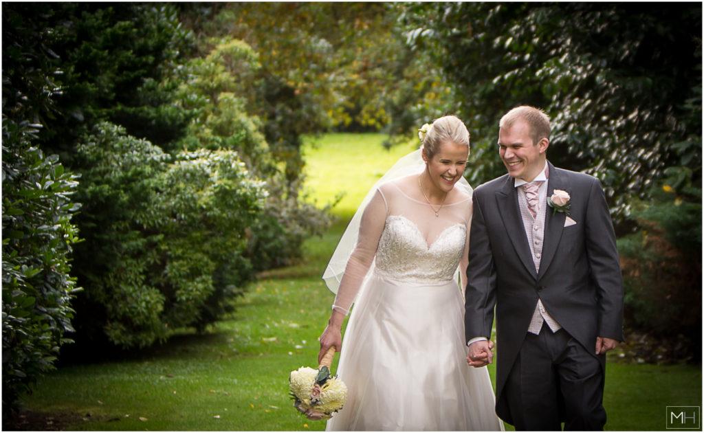 wedding-photographer-surrey-020