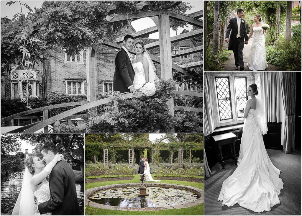 002-surrey-wedding-venue-great-fosters-hotel