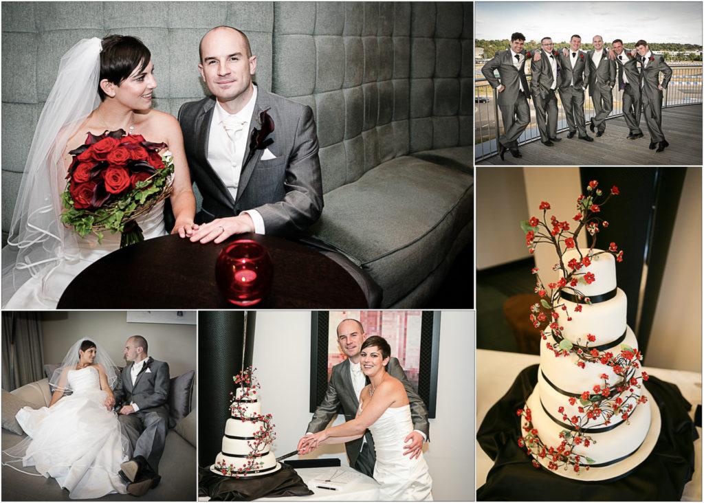 003-surrey-wedding-venue-brooklands-hotel-weybridge