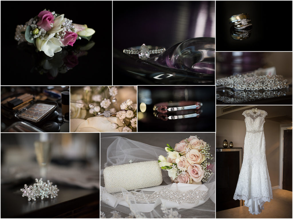 001-brooklands-hotel-wedding-photography