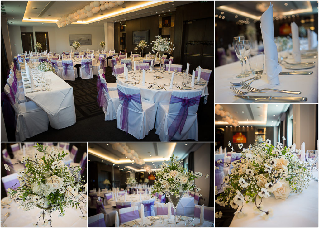 010-brooklands-hotel-wedding-photography