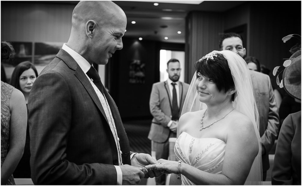013-brooklands-hotel-wedding-photography