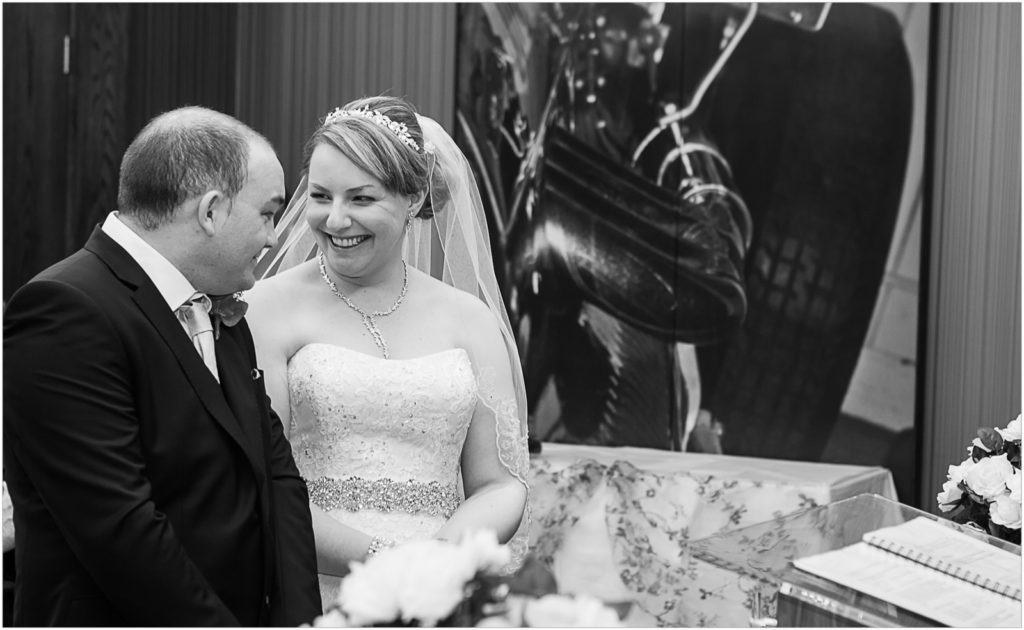 014-brooklands-hotel-wedding-photography