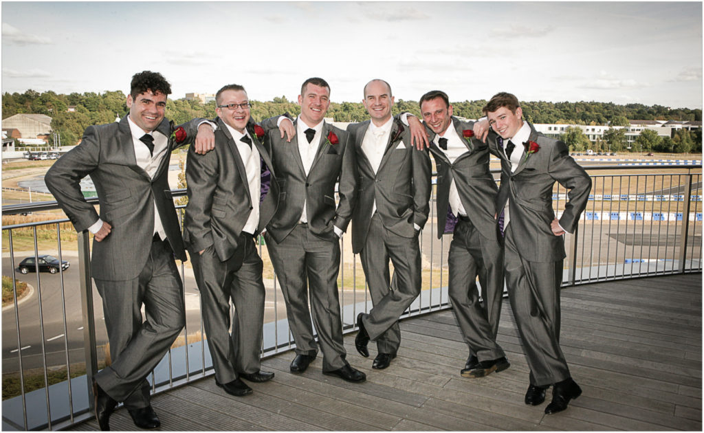 019-brooklands-hotel-wedding-photography