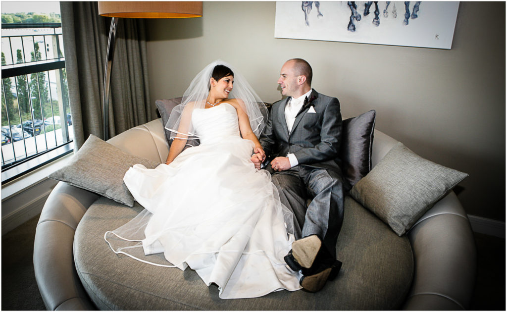 020-brooklands-hotel-wedding-photography