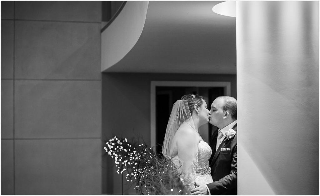 038-brooklands-hotel-wedding-photography