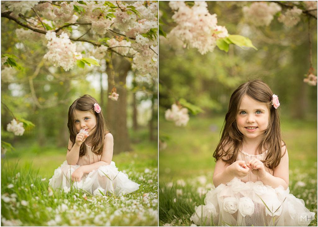 surrey family photographer 012