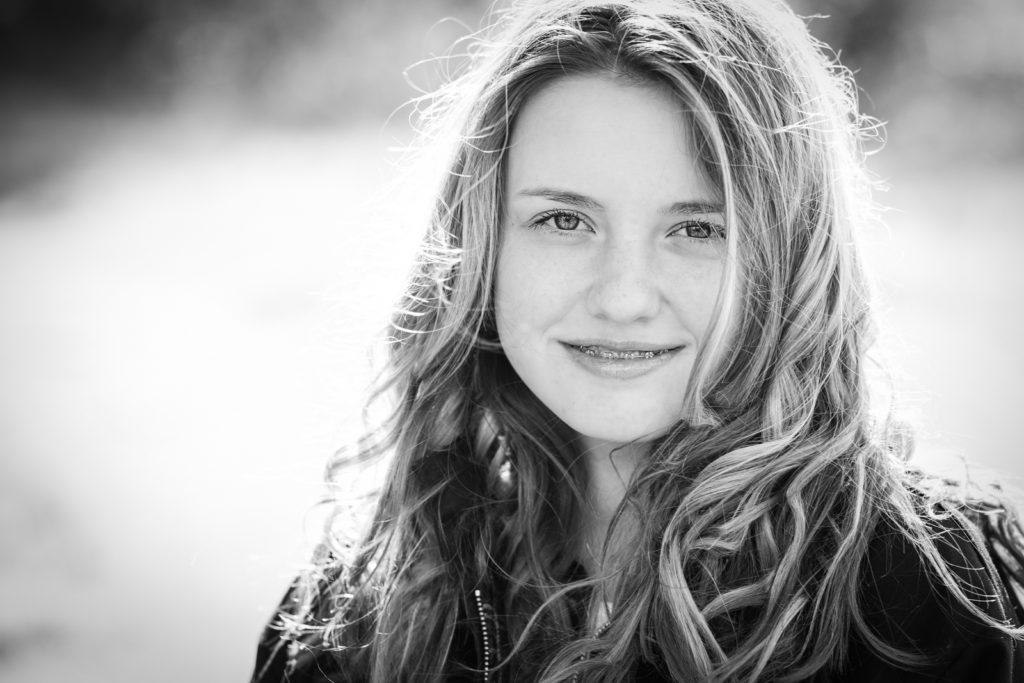 magda hoffman photography017-2
