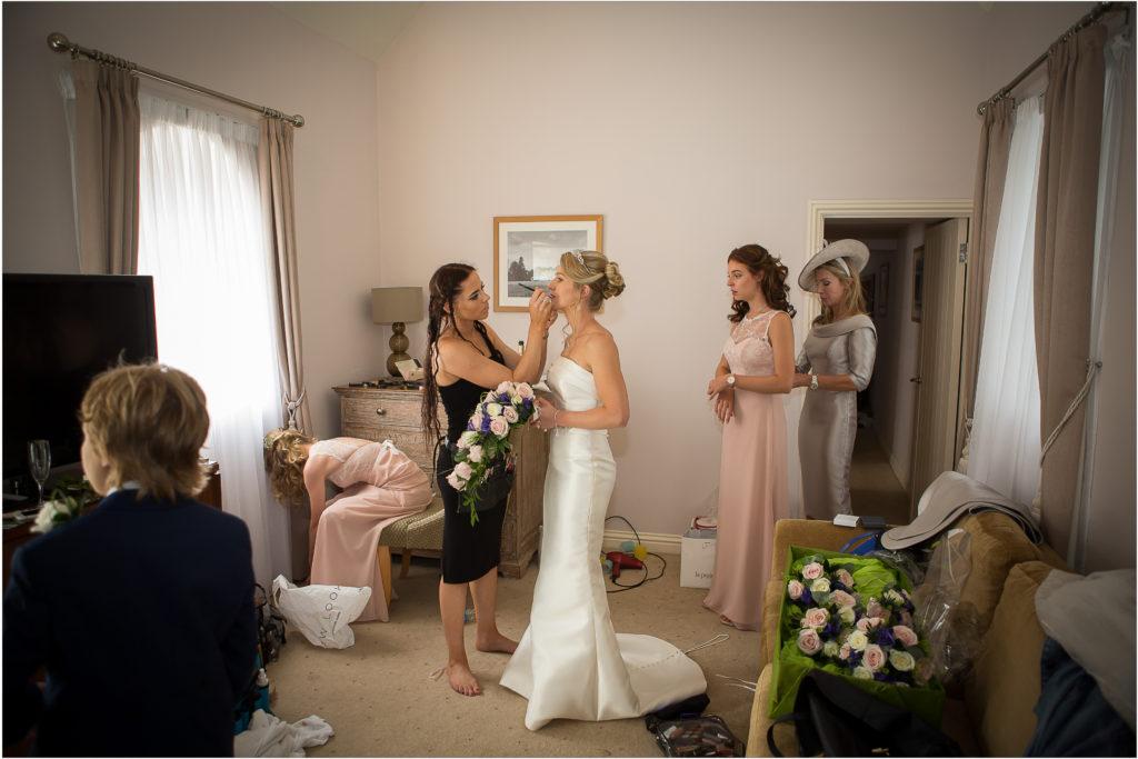 tracy park hotel bath wedding photographer 006