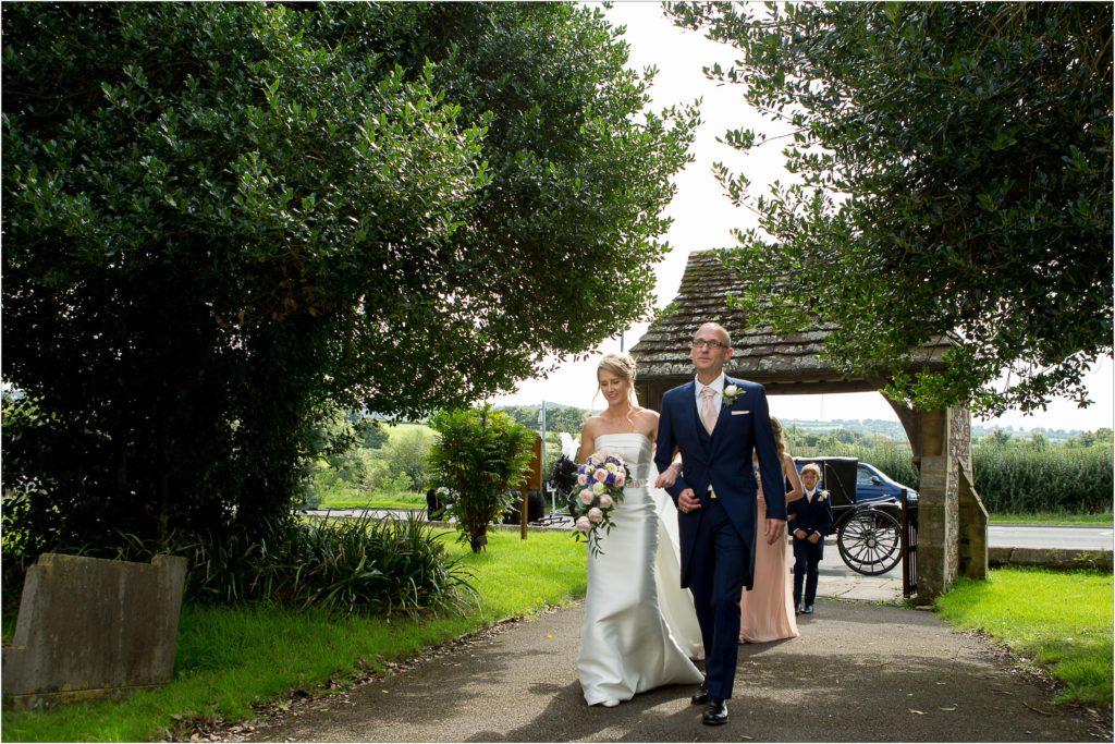 tracy park hotel bath wedding photographer 014