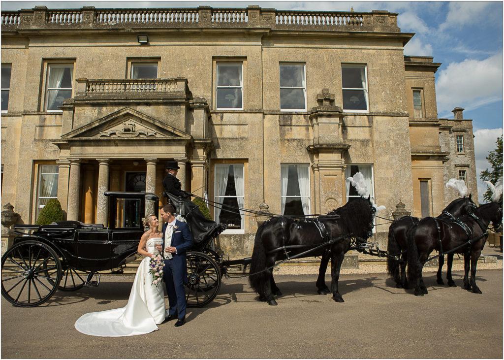 tracy park hotel bath wedding photographer 034