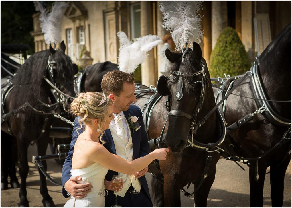 tracy park hotel bath wedding photographer 036