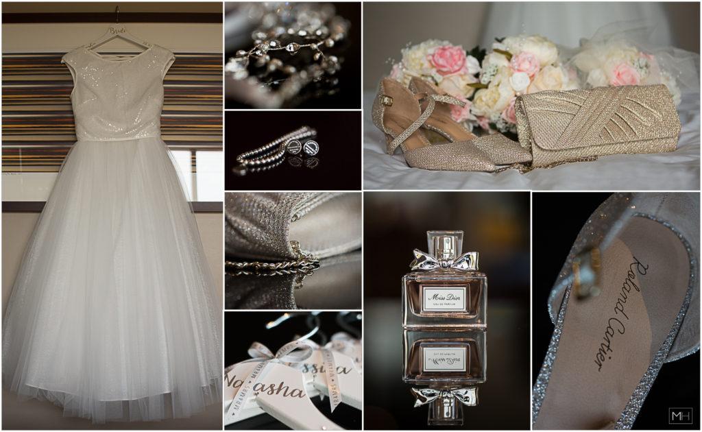 bridal preparation 02