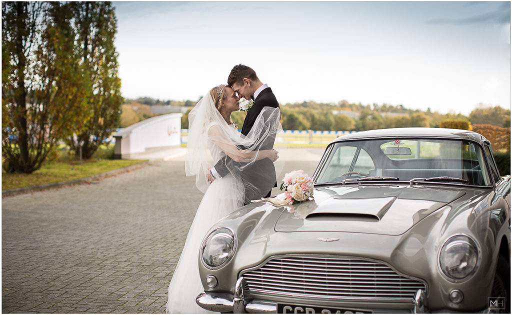 brooklands hotel weddings 005