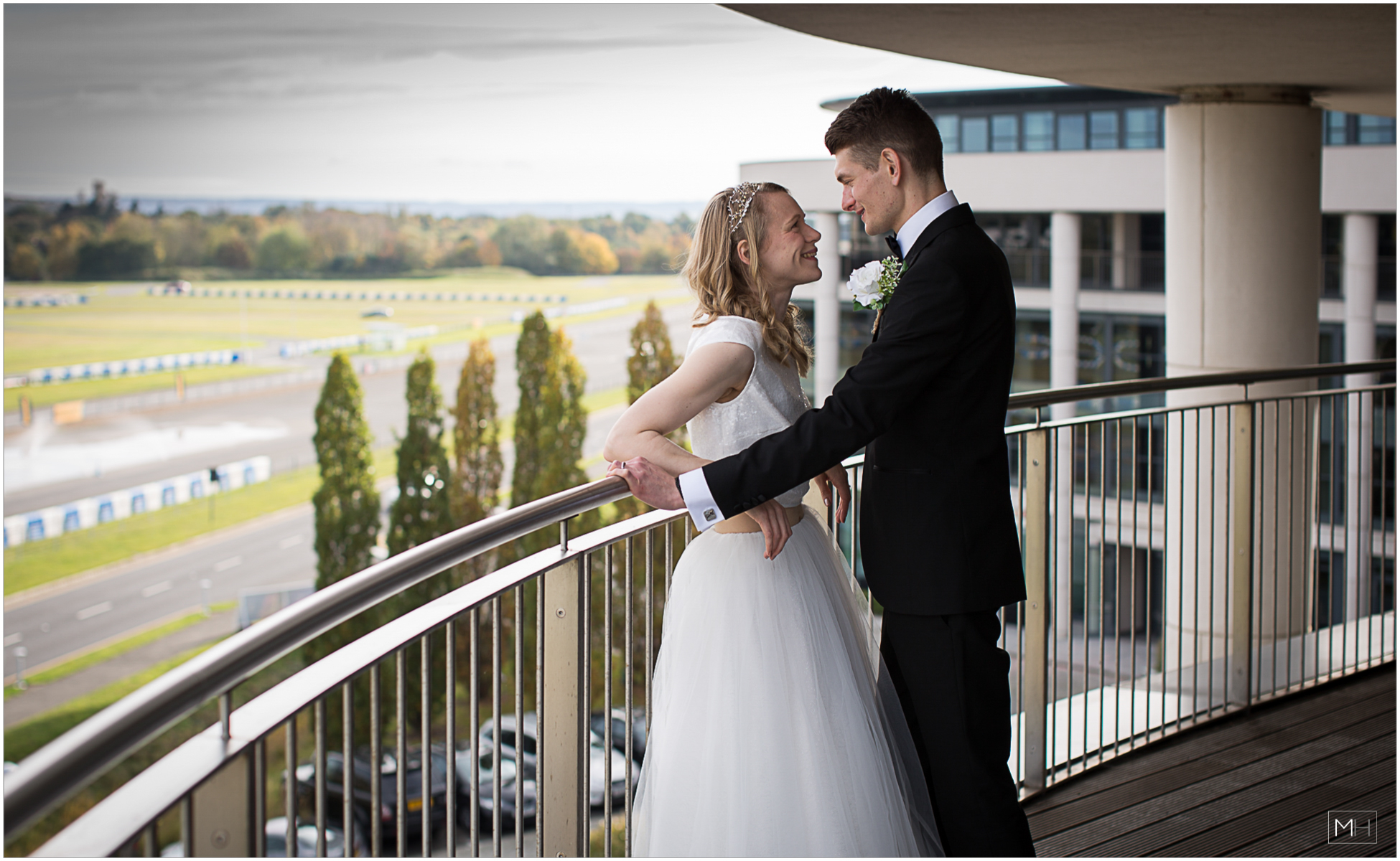 brooklands hotel weddings 015