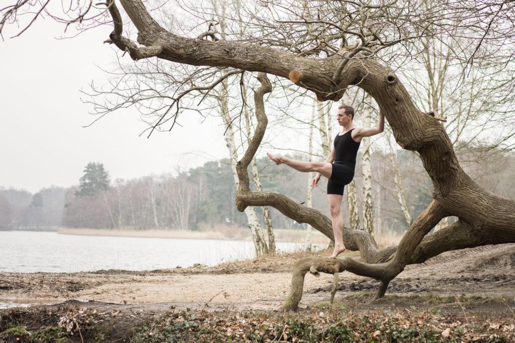 surrey dance photographer 002