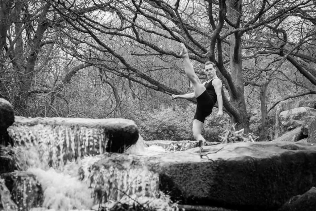 surrey dance photographer 003