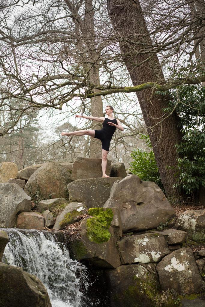 surrey dance photography 005
