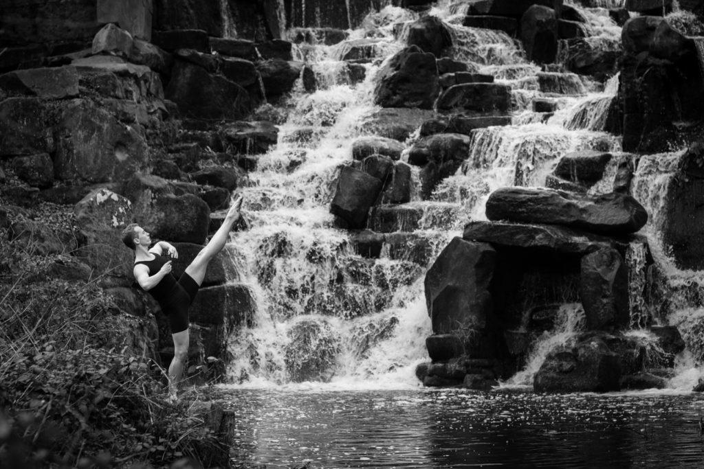surrey dance photography magda hoffman