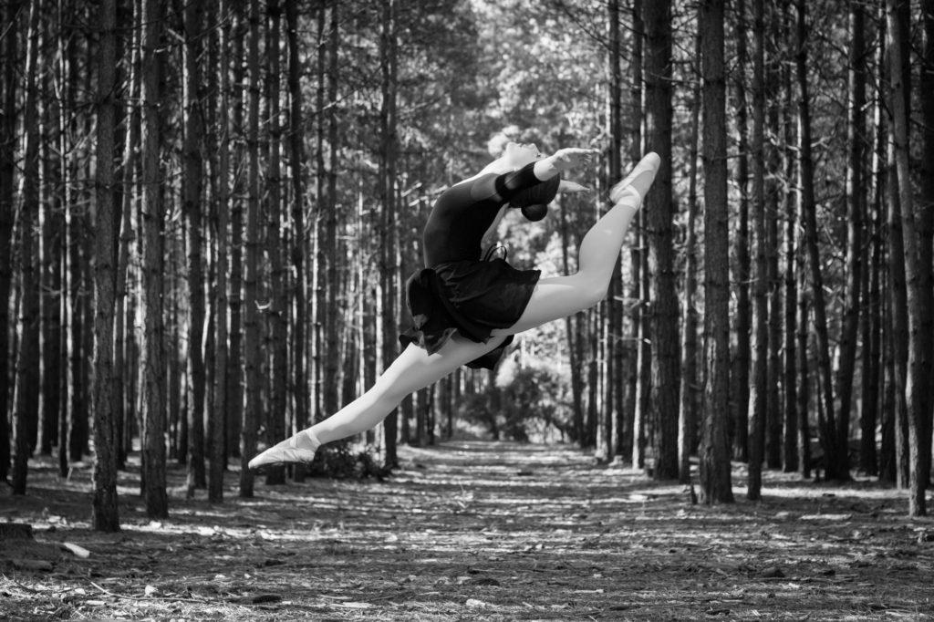 dance photography surrey 006