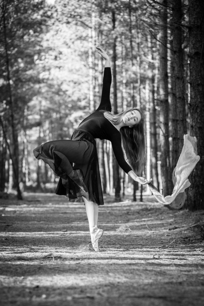dance photography surrey 004