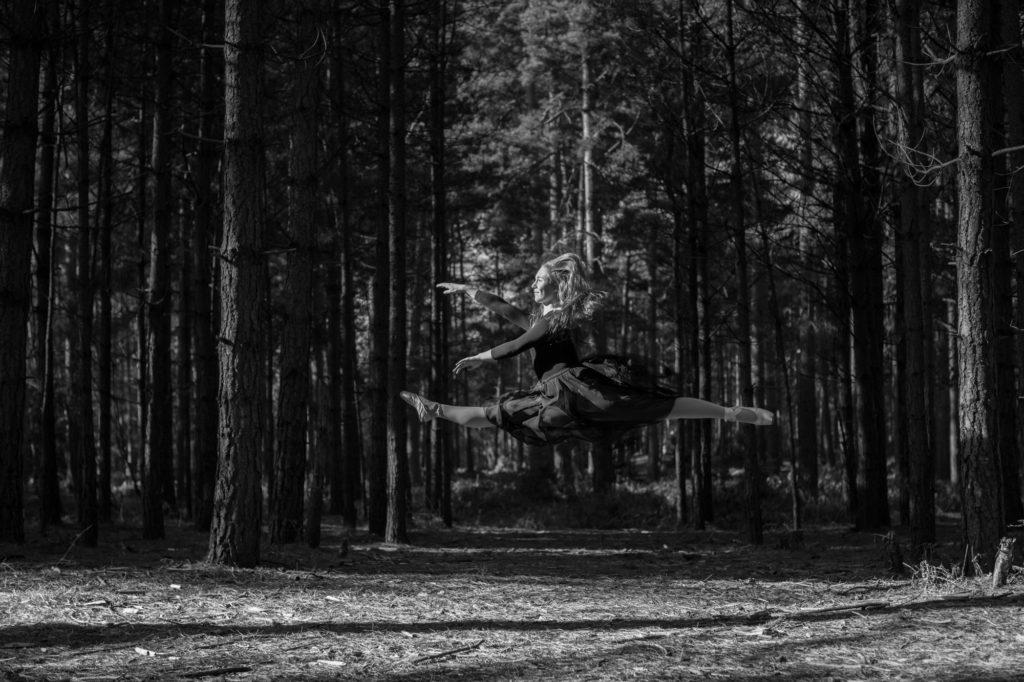 dance photography surrey 005