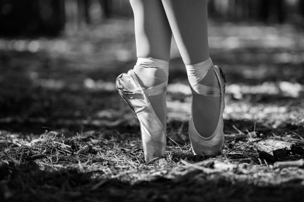 dance photography surrey