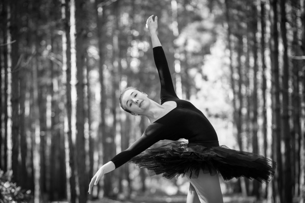 dance photography surrey 002