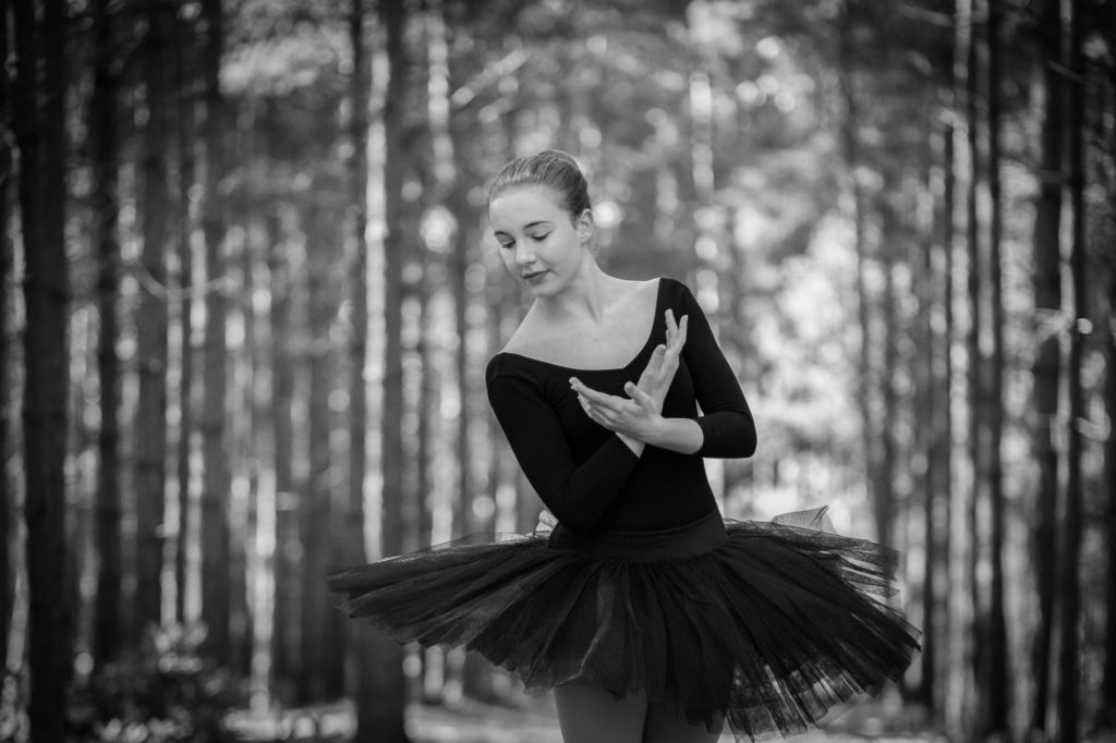ballet photography magda hoffman