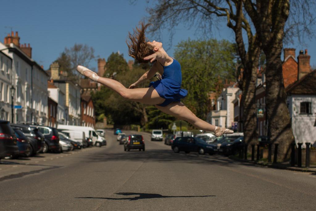 dancing through surrey farnham photos 002