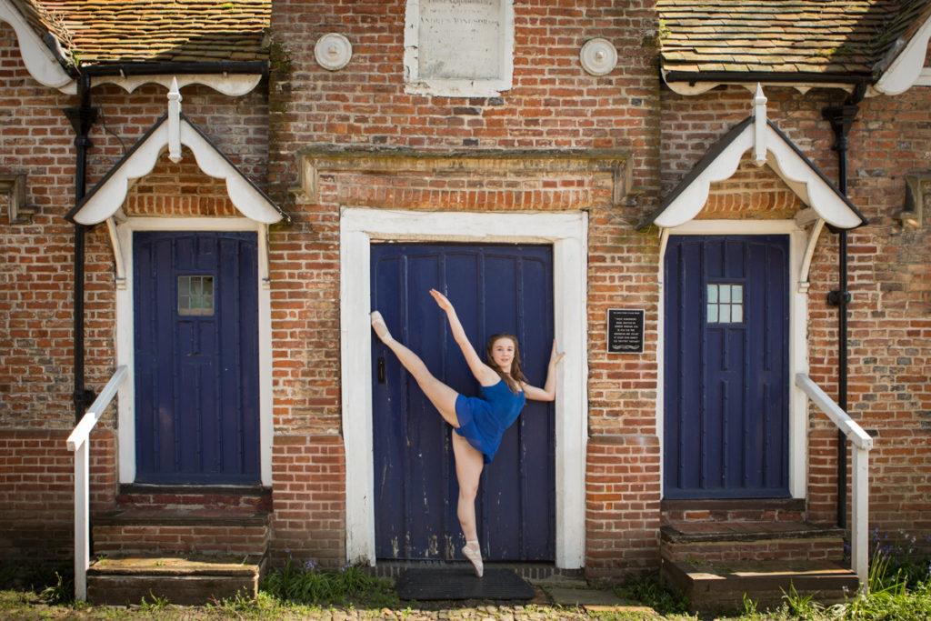 dancing through surrey farnham photos 004