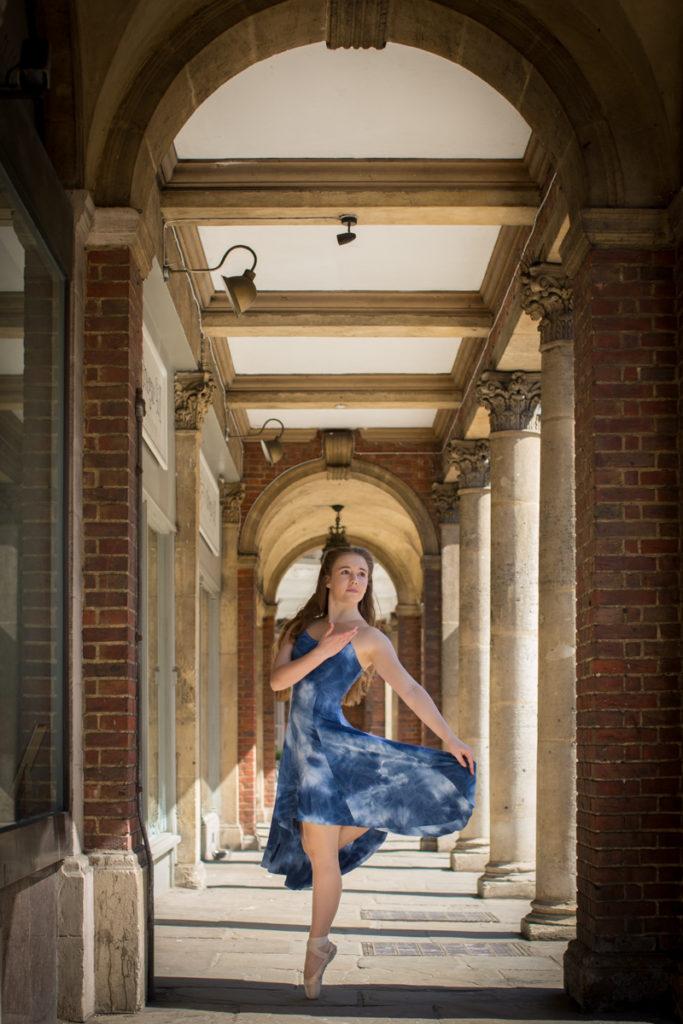 dancing through surrey farnham photos 018
