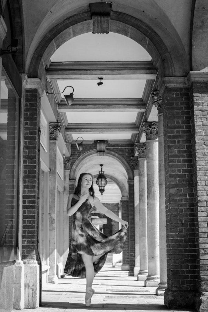 dancing through surrey farnham photos 006