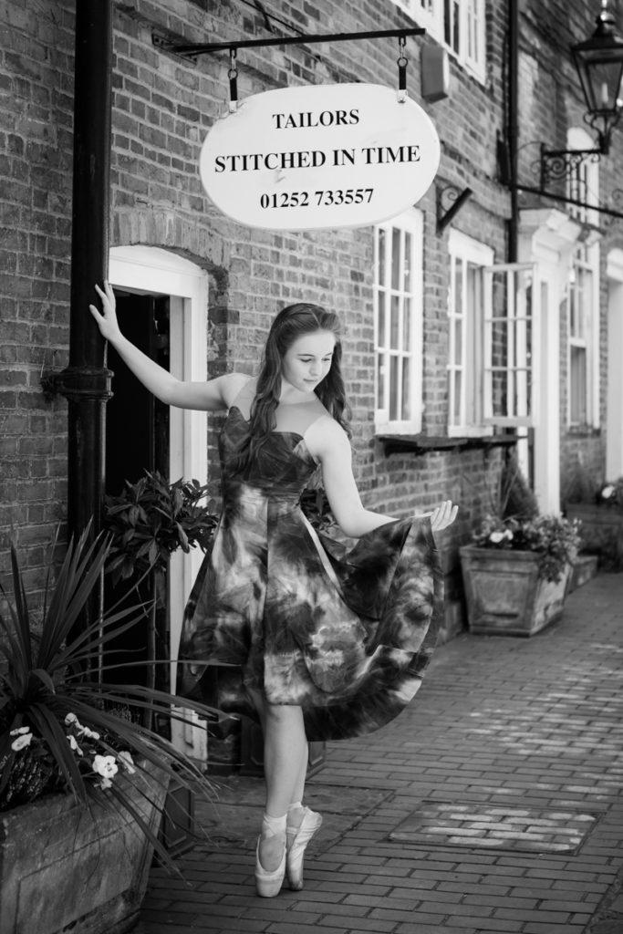 dancing through surrey farnham photos 007