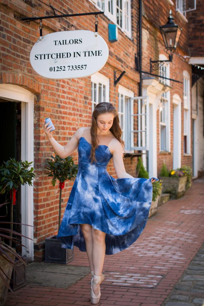 dancing through surrey farnham photos 008