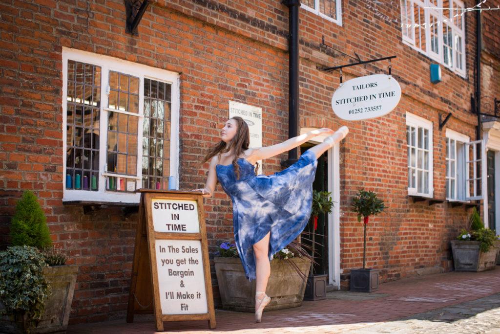 dancing through surrey farnham photos 009