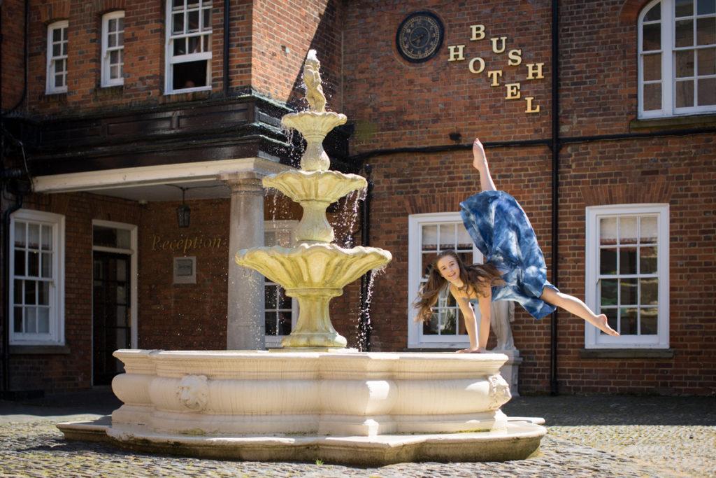 dancing through surrey farnham photos 012