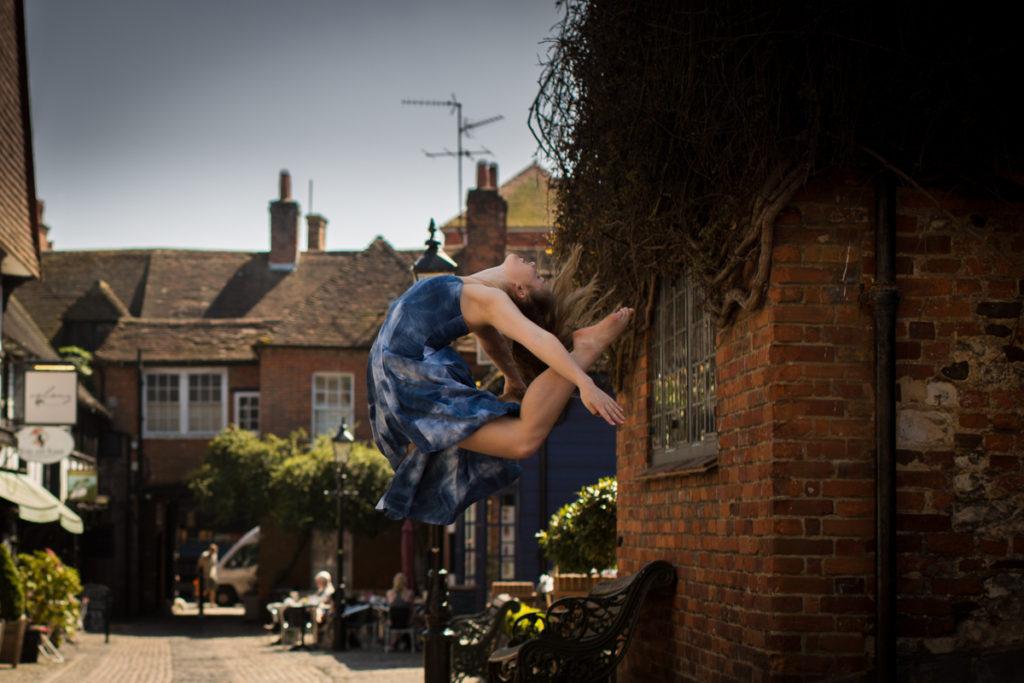 dancing through surrey farnham photos 015