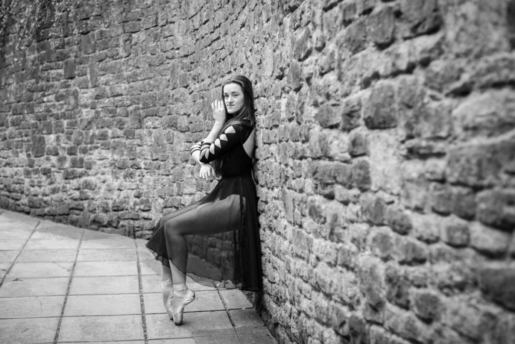 dance photography surrey photographer