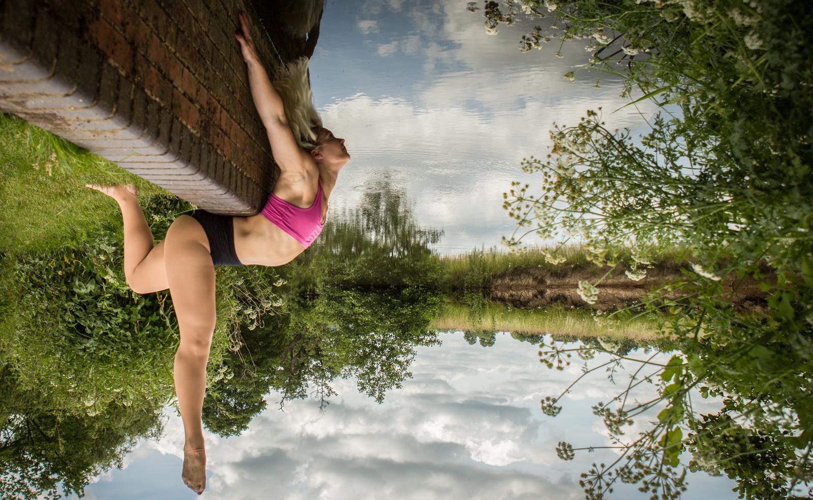 surrey dance photographer godalming 014